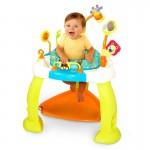 Bright Starts Bright Starts – Bounce Bounce Baby