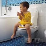 OKBaby Reductor universal pentru toaleta Ducka