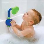 Koo Di Koo Di – Jucarie Fun Shower