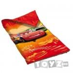 John Sac de dormit CARS