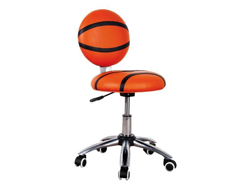 Scaun de birou pentru copii Basket