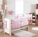 Klups Componentele Mobilierului Pentru Copii Si Bebelusi Klups Megi