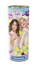 Clementoni Puzzle 350 Piese – Violetta & Ludmila