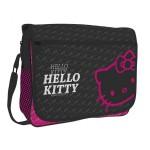 BTS Geanta de umar Hello Kitty Black New
