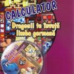 Dragonii te invata limba germana 2011 – CD educativ