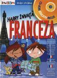 Erc Press Harry invata franceza