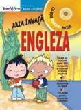 Erc Press Julia invata engleza
