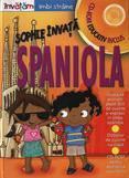Erc Press Sophie invata spaniola