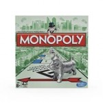 Hasbro Joc Monopoly Board Game