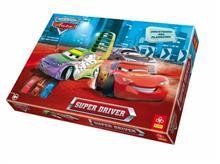 Trefl Joc Cars Superdriver Trefl