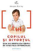 Philobia Copilul si divortul