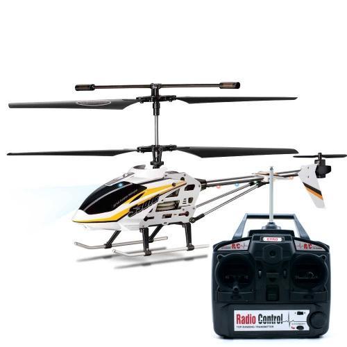 SYMA Elicopter Syma 301G