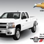 KIDZTECH Masina cu telecomanda Chevrolet Silverado baterii incluse 116
