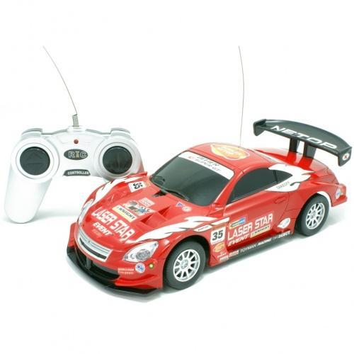 RST Masina de curse RC