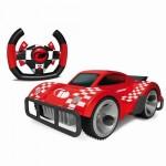 Noriel Noriel – Masina Buggy cu radiocomandata si volan