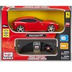 MAISTO Ferrari FF
