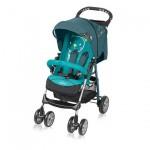 Baby Design Baby Design – Carucior sport Mini