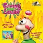 Noriel Joc Gooey Louie