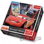 TREFLJS Joc de societate Cars Grand Prix