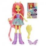Hasbro My Little Pony Equestria Girls Fluttershy Hasbro