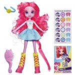 Hasbro My Little Pony Equestria Girls Pinkie Pie Hasbro