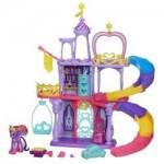 Hasbro My Little Pony Regatul Curcubeu Twilight Sparkle Hasbro