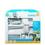 Safety 1St Safety 1St – Set complet siguranta 24 buc./set