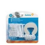 Safety 1St Safety 1St – Set siguranta Starter