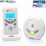 Switel Switel Interfon Switel BCC58