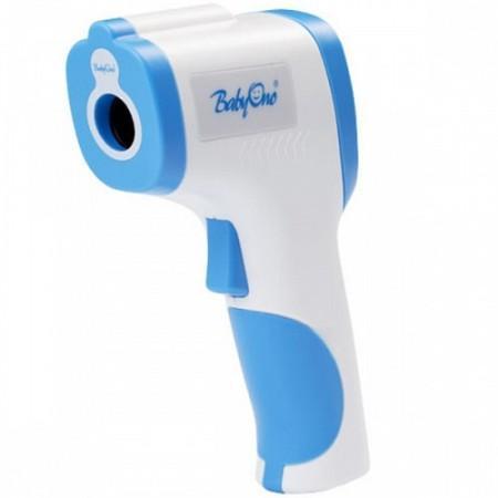 Baby Ono Baby Ono – Termometru electronic cu infrarosii fara atingere