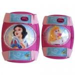 Stamp Stamp – Set cotiere si genunchiere Disney Princess