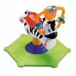 Fisher Price Fisher Price – Hipp Hopp Zebra