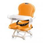 CAM Scaun pentru servit masa CAM Smarty 2013 Orange