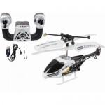 Revell Revell – Elicopter XS HIC 801 cu Telecomanda