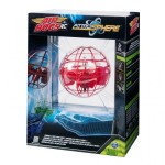 AIR HOGS AIR HOGS – Elicopter Atmosfera