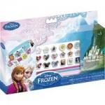 Frozen Set Bratari si Accesorii Disney Frozen Fan