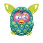 Furby Furby Boom Verde