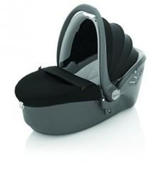 Britax Scaun auto Baby Safe Sleeper – Britax – Romer