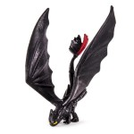 DRAGONS Dragons – Figurine Dragoni de Lupta