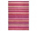 Esprit Covor Copii Acril Esprit Colectia Funny Stripes Esp-2845-01