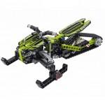 LEGO Lego Technic – Snowmobil (2014)
