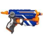 Nerf Pistol Nerf N-Strike Elite Firestrike Blaster