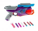 Blaster Nerf Rebelle Spylight