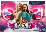Hasbro Nerf Rebelle Power Pair