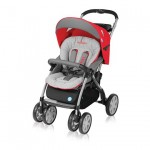 Baby Design Baby Design – Carucior Sprint