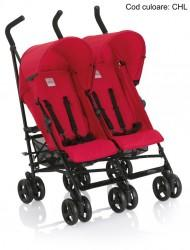 Inglesina Carucior Twin Swift Inglesina