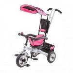 Chipolino Chipolino – Tricicleta Rider