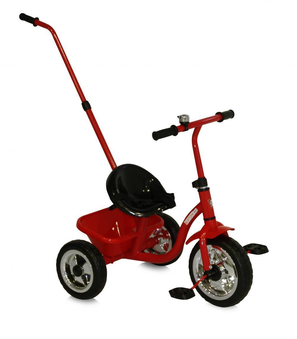 Bertoni-Lorelli Bertoni-Lorelli – Tricicleta XM02