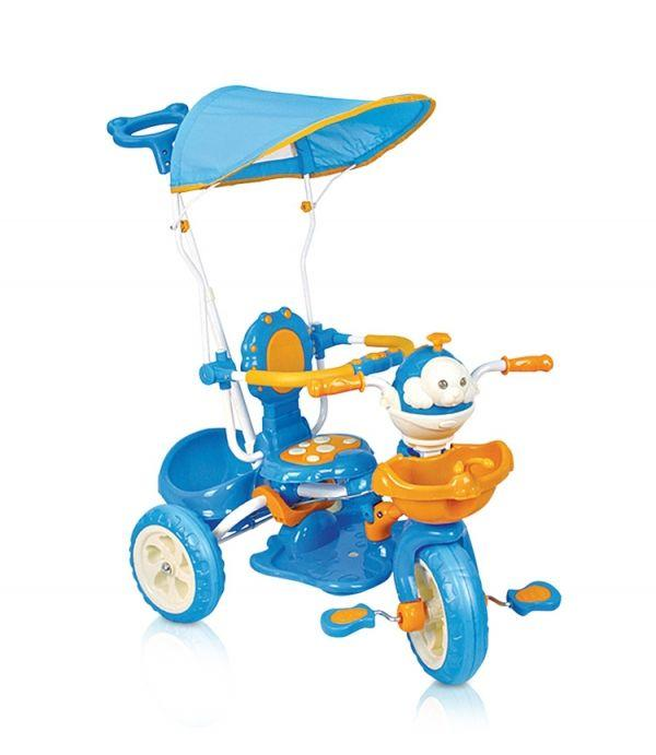 Bertoni Bertoni – Tricicleta 7026