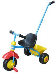 Primii Pasi – Tricicleta copii